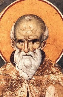 st_maximus_the_confessor