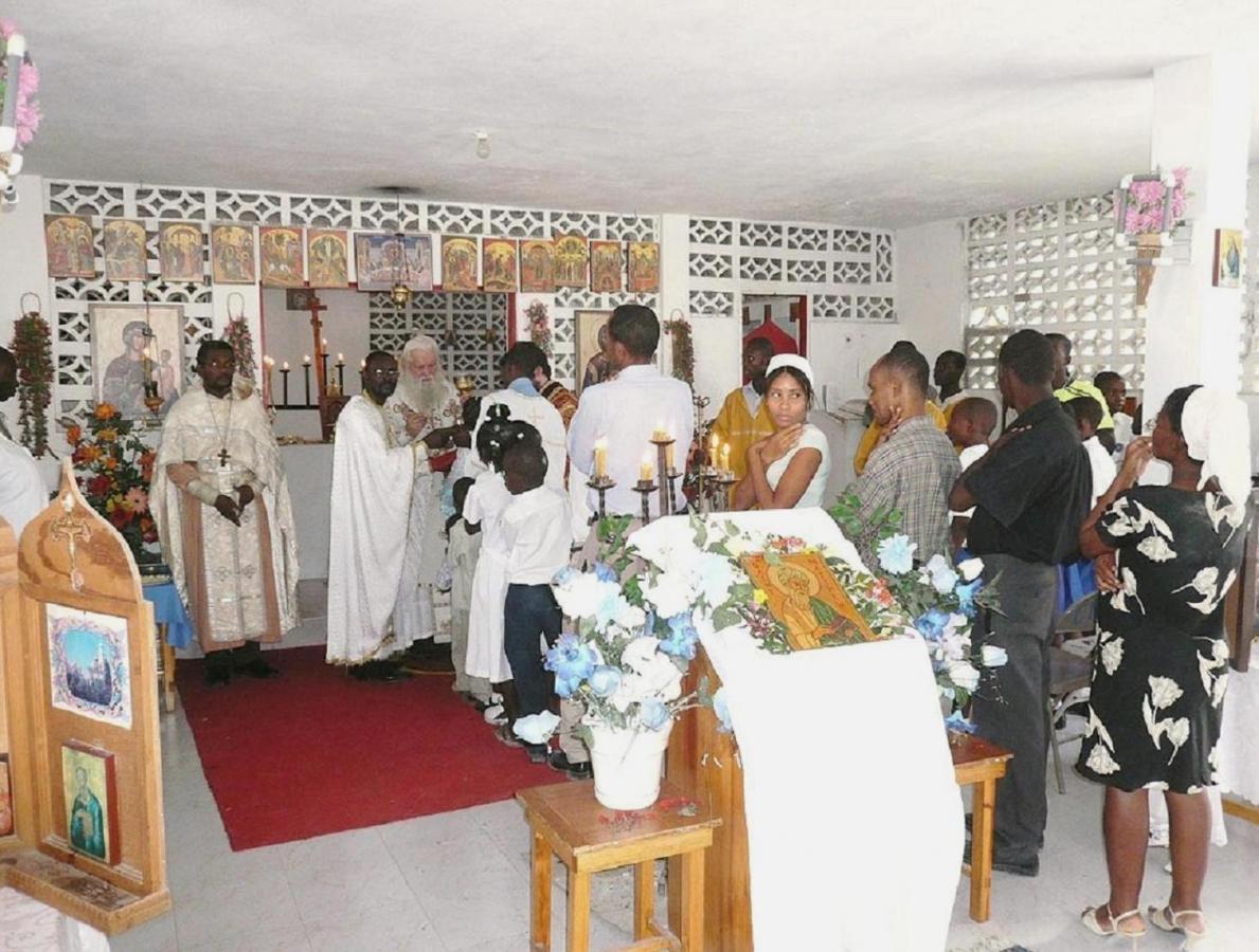 Families on Mission Vs. Single Missionaries