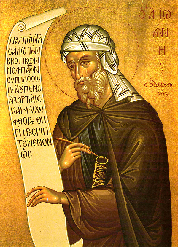 saint-john-of-damascus
