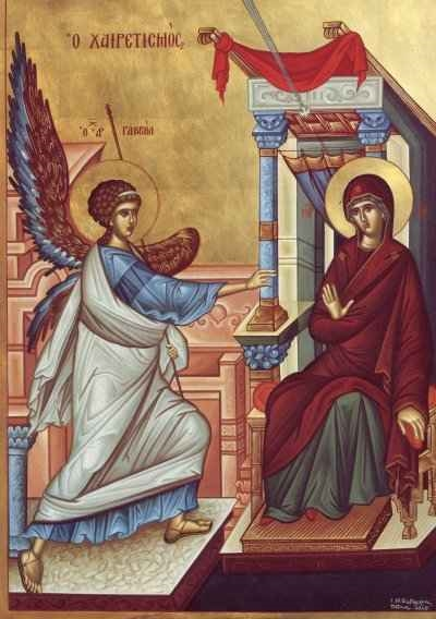 icon_annunciation1