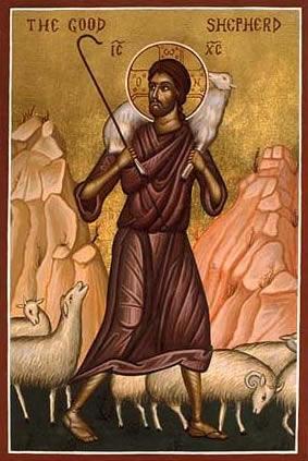 icon_good_shepherd