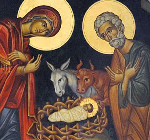 nativity-icon (1)