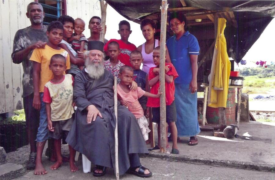 10-metropolitan-amfilochios-with-a-fijian-orthodox-family.jpg?w=900