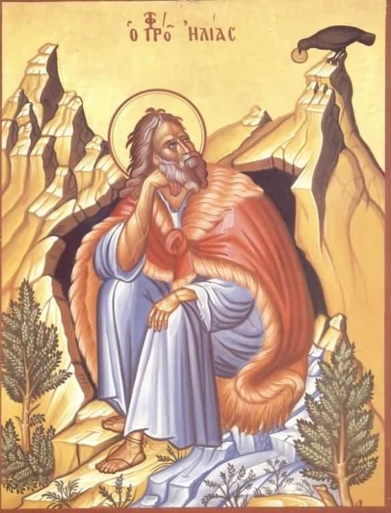 Elijah01