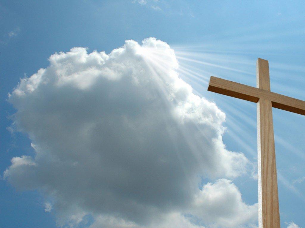 the transfiguration of our lord saviour jesus christ 6