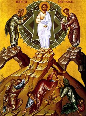 Transfiguration06