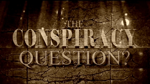 the-conspiracy-question