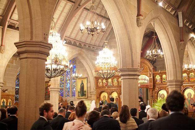 Annunciation Cathedral_Sydney_Redfern02