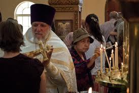 Fr Nicholas Dalinkiewicz