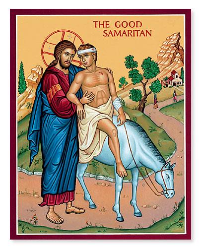 Good Samaritan02