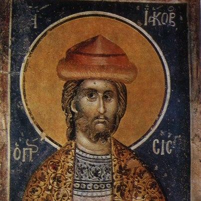 St James Persia08