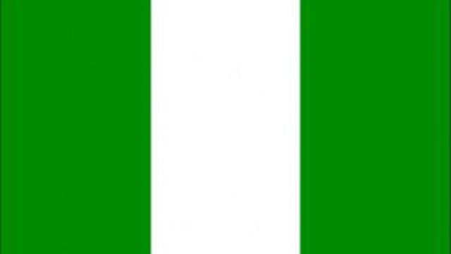 Nigeria-Flag-jpg