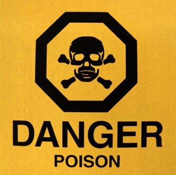 Danger_poison01