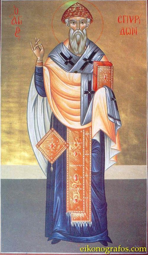 St Spyridon of Tremithoundas02