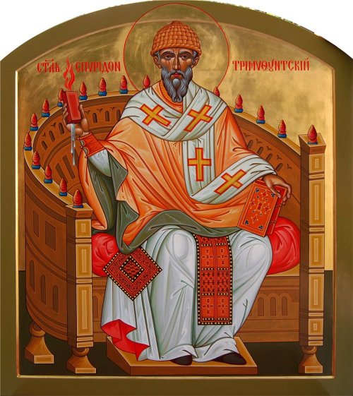 St Spyridon of Tremithoundas04