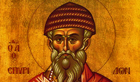 St Spyridon of Tremithoundas06