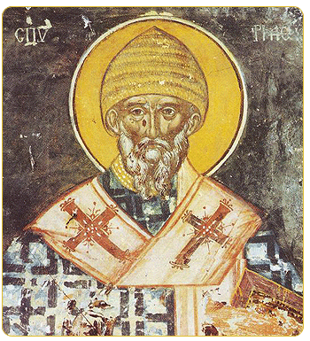 St Spyridon of Tremithoundas09