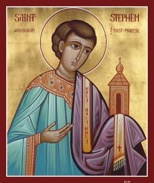 St Stephen Protomartyr02