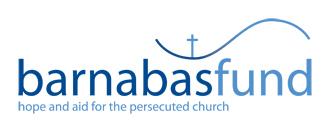 Barnabas Aid