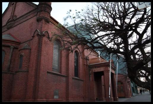 Evangelismos_East Melbourne00b