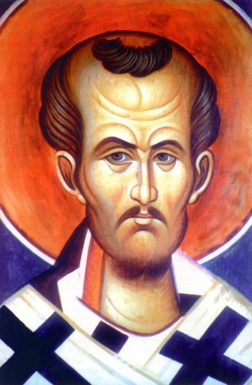 St John Chrysostom01