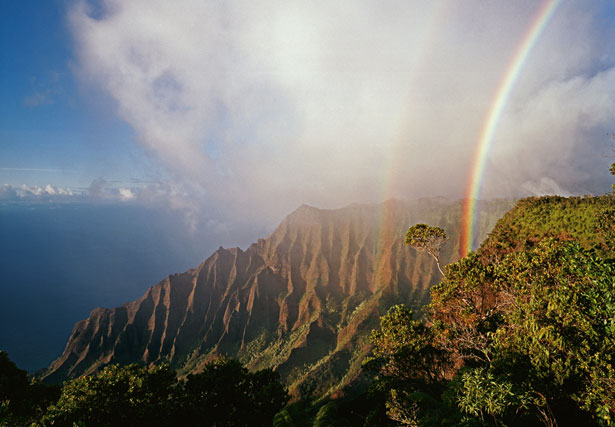 na-pali-national-geographic