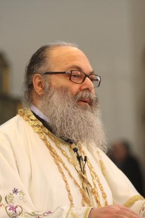 Patriarch John X of Antioch_01
