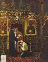 The Sacrament of Confession06