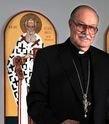 Fr Richard Ballew