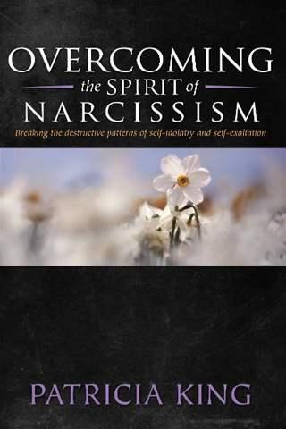 Overcoming-the-spirit-of-Narcisissm