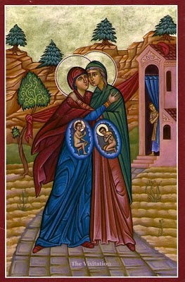 theotokos-visiting-elizabeth-01-with-fetuses