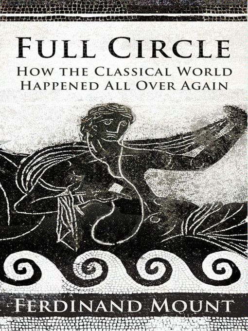 Full Circle - How the Classical Word Happened all Over Again