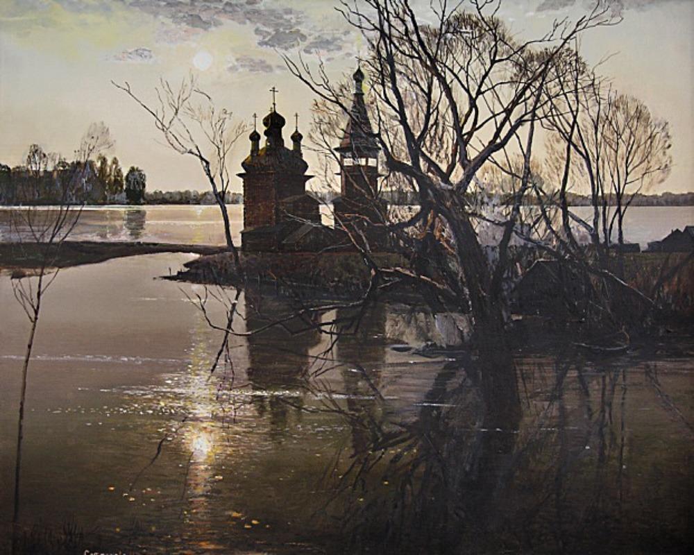inessa-safronova-a-spring-evening-2000