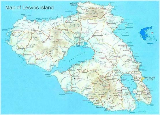Mytilene map01