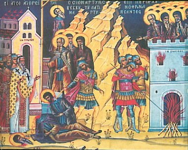 the-saints-from-mt-athos-kills-by-the-papists