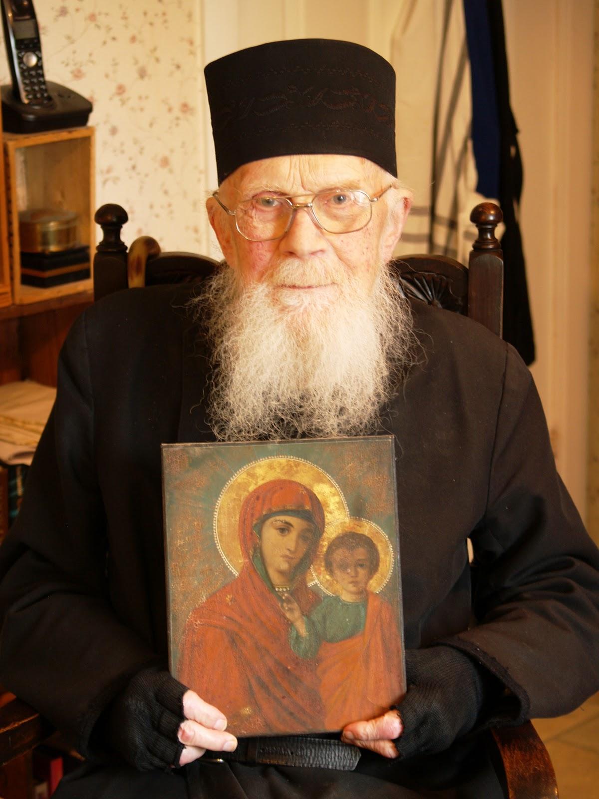 Fr John Maitland Moir 01