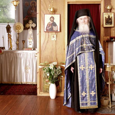 Fr John Maitland Moir 02