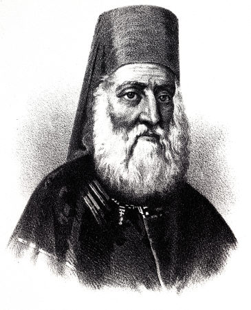 Ilias Miniatis (Elias Meniatis) jpg