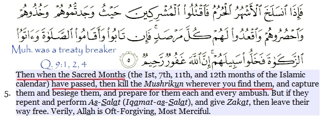 Quran_9_5_The_Repentance