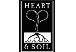heart_and_soil