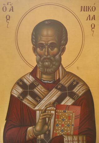 Nicholas of Myra03