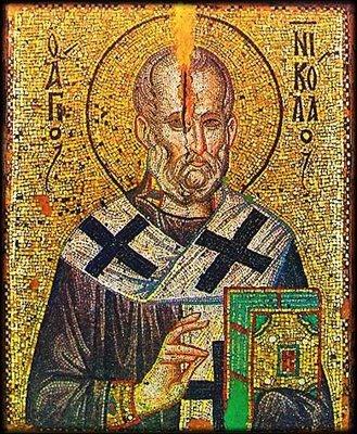 Nicholas of Myra05