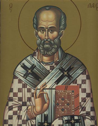 Nicholas of Myra08