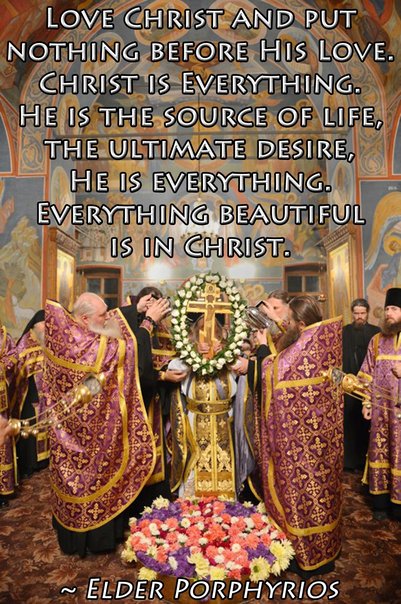 Quote of St Porphyrios02