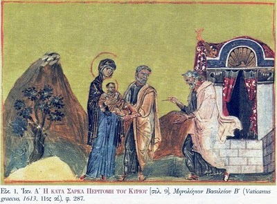 01 Jan - Circumcision of Christ02