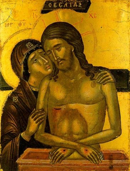 Akran-Tapeinosis - Immense Humiliation
