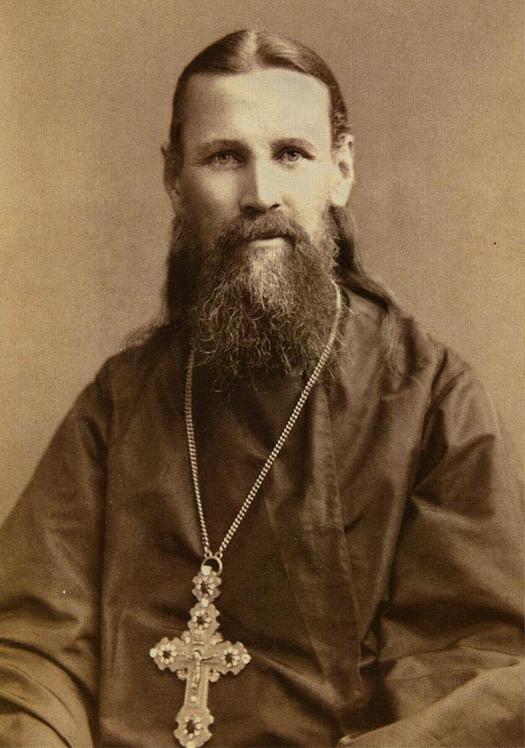 St John of Kronstadt01