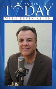 Kevin Allen from The Illumined Heart