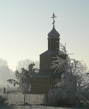 Asten-Hodigitria-chapel
