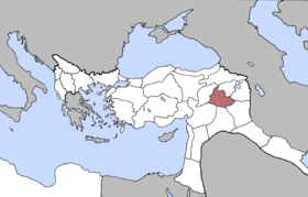 Diyarbakir_Vilayet,_Ottoman_Empire_(1900)
